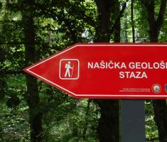 20200719_nasicka_geoloska_staza_146