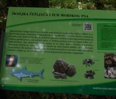 20200719_nasicka_geoloska_staza_147