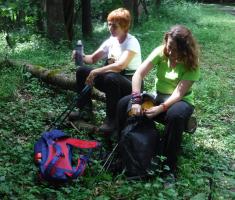 20200719_nasicka_geoloska_staza_148