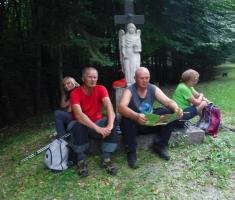 20200719_nasicka_geoloska_staza_155
