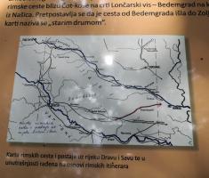 20200719_nasicka_geoloska_staza_235