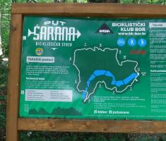 20180818_put_sarana_009