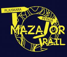 20200919_mazator_trail_132