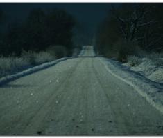 snijeg_001b