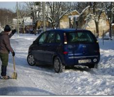 snijeg_001c