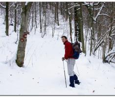 snijeg_004