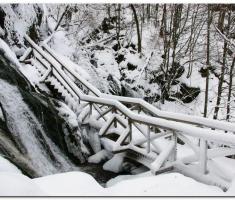 snijeg_009