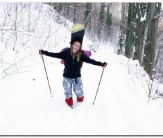 snijeg_012
