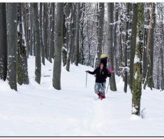 snijeg_013