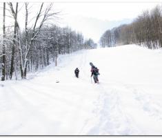 snijeg_018