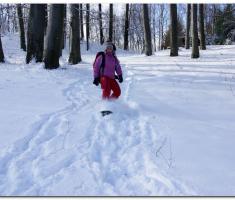snijeg_022