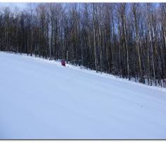 snijeg_023