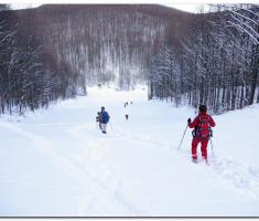 snijeg_025