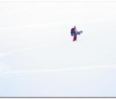 snijeg_026