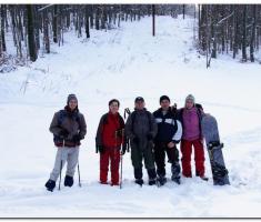 snijeg_027