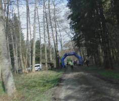 20210320_utrka_nasickom_geoloskom_stazom_138