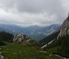 20190620_austrija_016