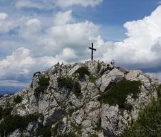20190620_austrija_031