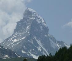 02-planina-matterhorn