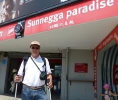 18-sunnegga-paradise