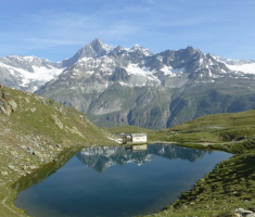 24-schwarzsee-jezero