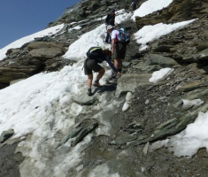 26-samo-kamenje-i-snijeg