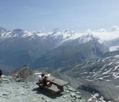 28-pogled-na-planine