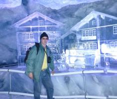 42-ledena-kuca