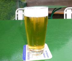 44-pivo-od-30-kn