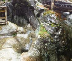 49-izglancane-stijene