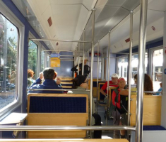56-vlak-do-gornergrata