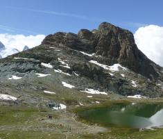 60-jezero-riffelsee-i-gromada-sudwand