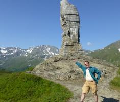 62-spomenik-na-simplonpassu