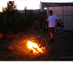 astroparty2_00020