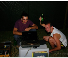 astroparty2_00021