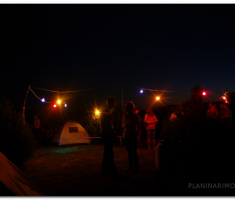 astroparty2_00022