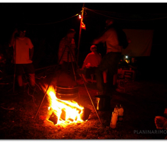 astroparty2_00023