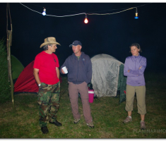 astroparty2_00025