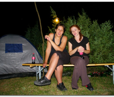 astroparty2_00026