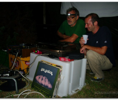 astroparty2_00027
