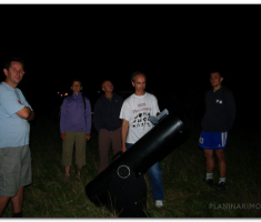 astroparty2_00029