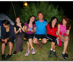 astroparty2_00031