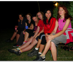 astroparty2_00032