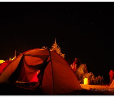 astroparty2_00033