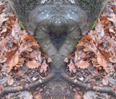 20151220_krndija_104