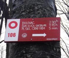 20201220_papuk_crni_vrh_062