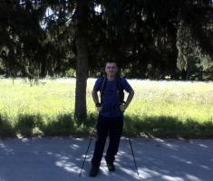 20140713_slatinski_drenovac_ivacka_glava_09