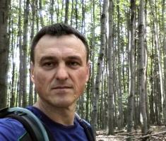 20140713_slatinski_drenovac_ivacka_glava_19