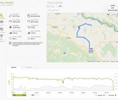 20141102_papuk_057_bicikliranje