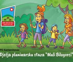20210921_bilogora_djecja_planinarska_staza_019